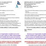 affiche bruno 2 (1)
