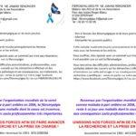 affiche bruno 3 (1)