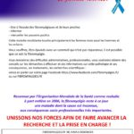 affiche bruno 6 (1)