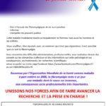affiche bruno 7 (1)