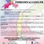 tract et bulletin - janv 2014- recto (1)