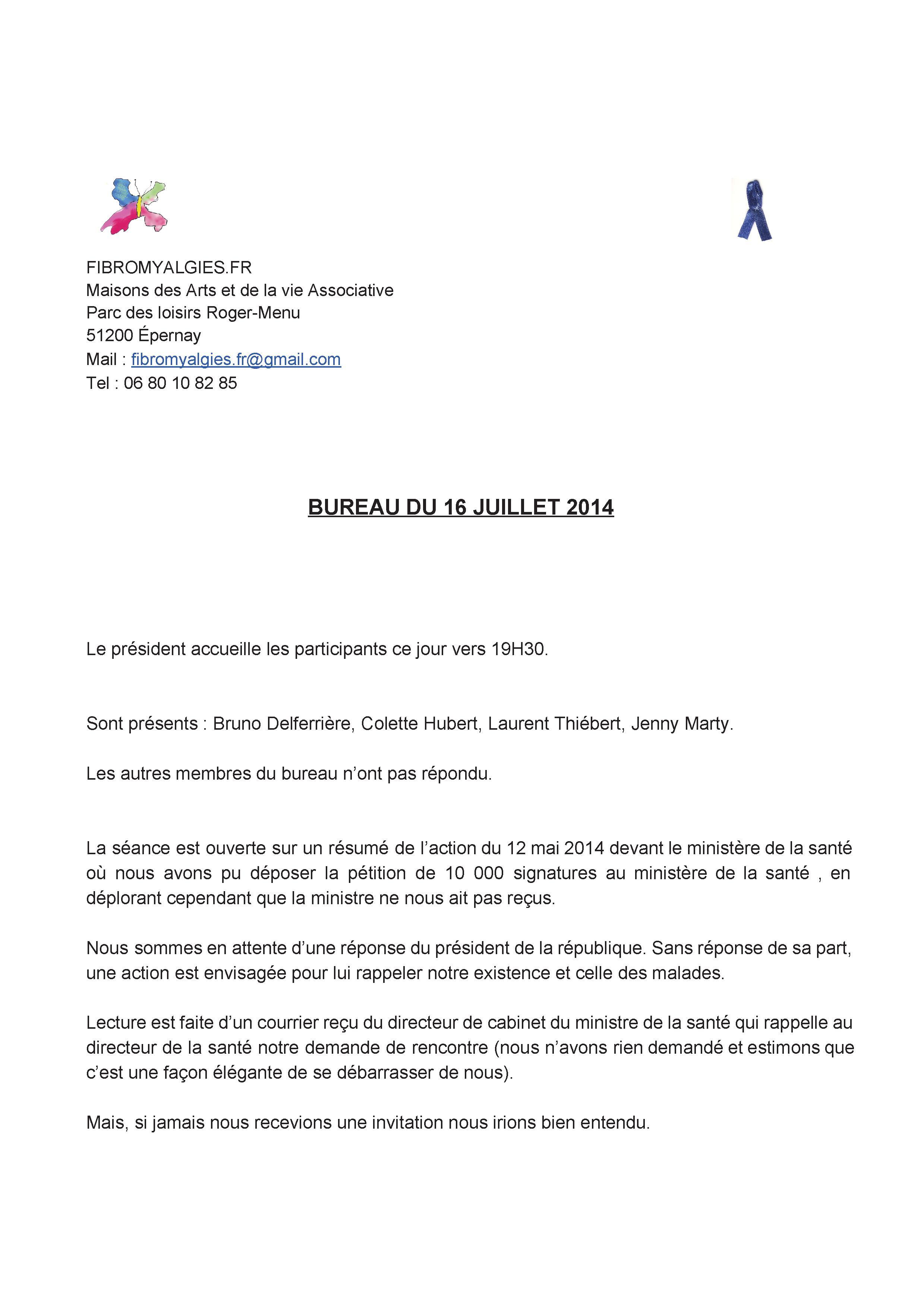 CopiedeBureauFibromyalgies.fr16juillet2014pourlesite (3)