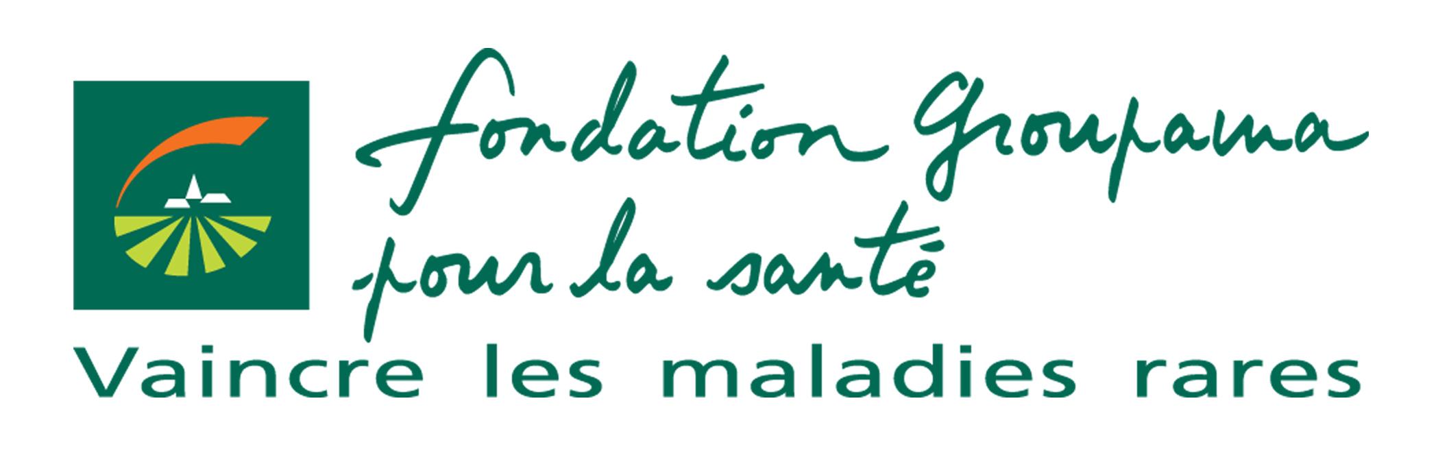 Logo horizontal+baseline