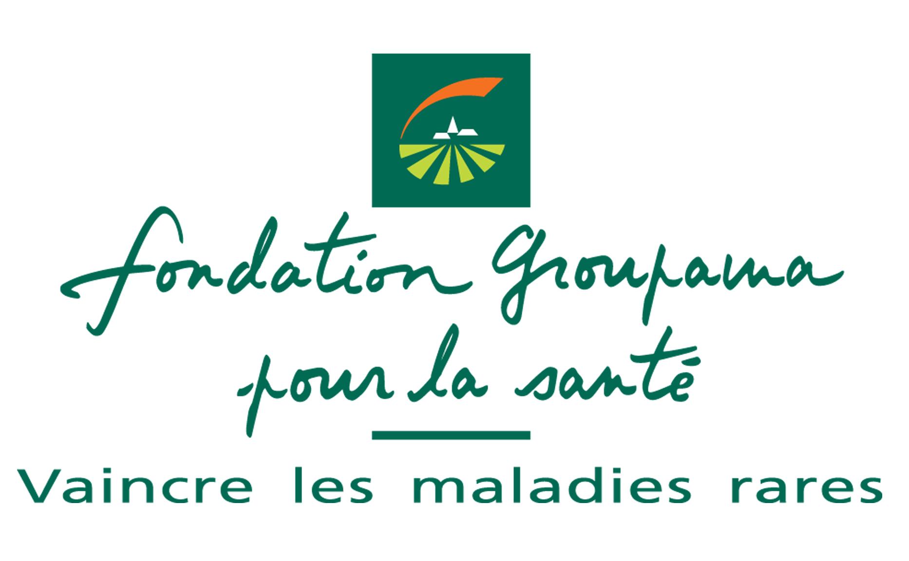 Logo vertical+baseline