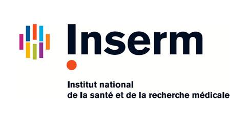 Inserm4