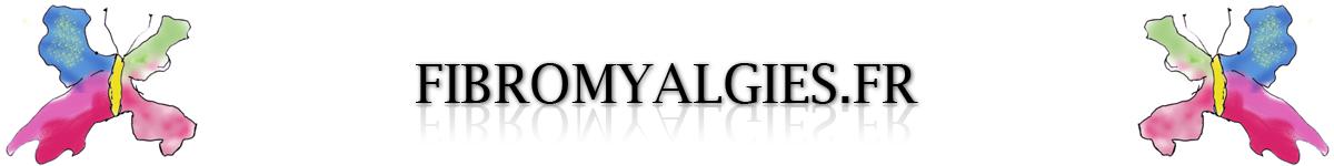 FIBROMYALGIES.FR