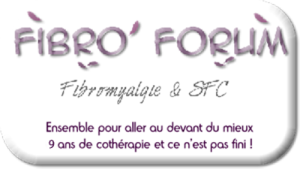 fifologo9-48b36c2