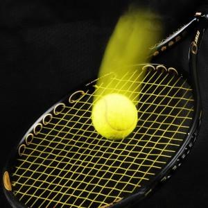tennis-1218082_1280