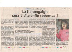 Rachel article journal (1)