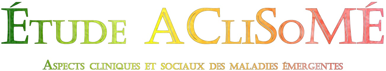 Logo ACliSoME
