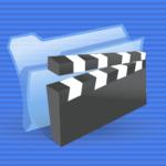 video-25128_1280