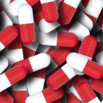 pills-1173654_1920