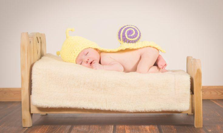 baby-1637632_1920