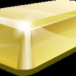 gold-bar-146539_1280