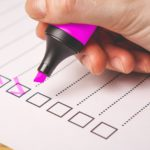 checklist-2077022_1920