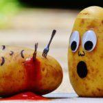 potatoes-1448402_1920