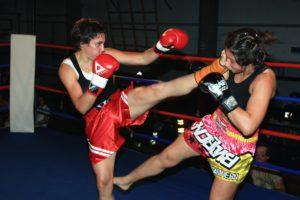boxing-2282000_1920