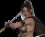 woman-546176_1920