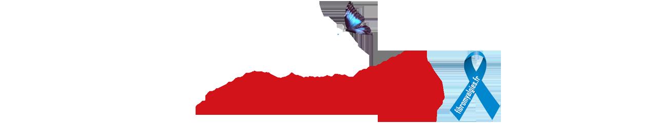 La Fibromyalgie – Association Fibromyalgies.fr, ne jamais renoncer