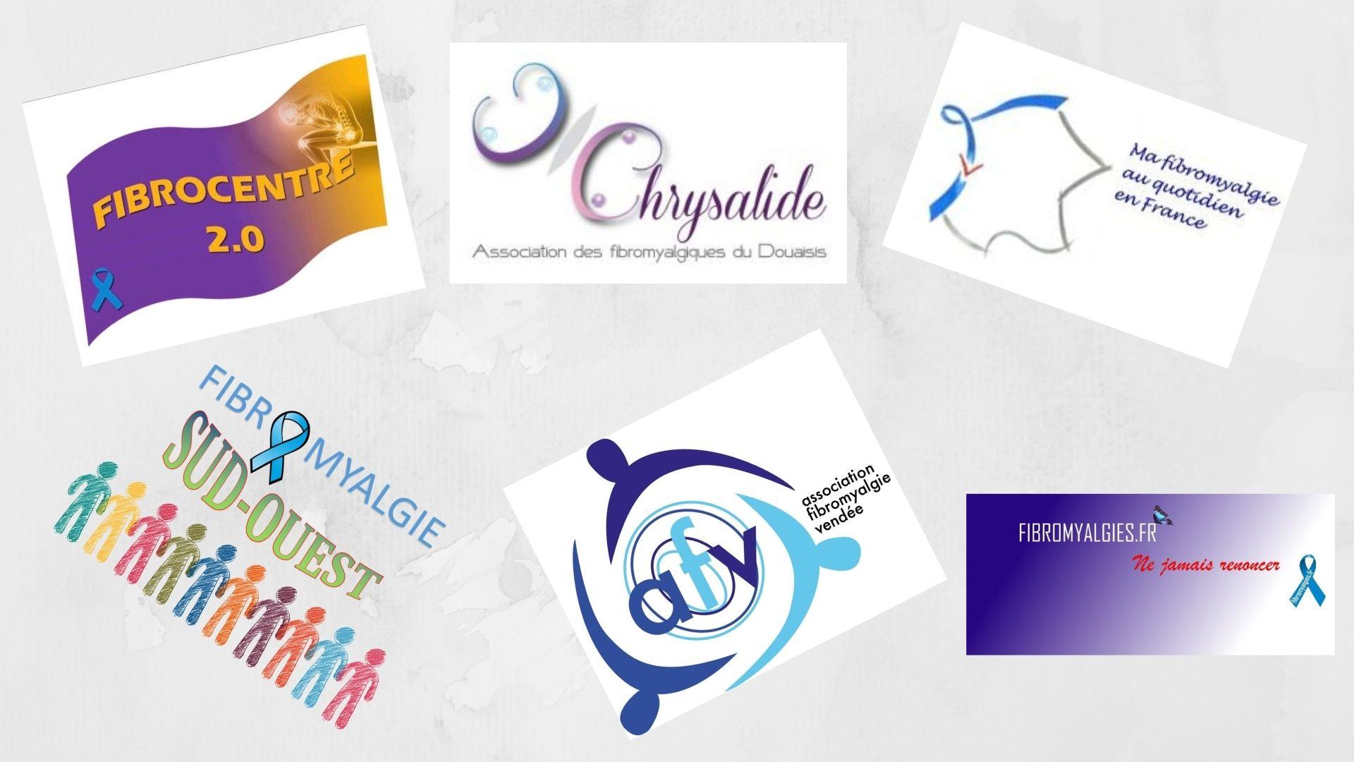 Journée mondiale de la fibromyalgie 2021