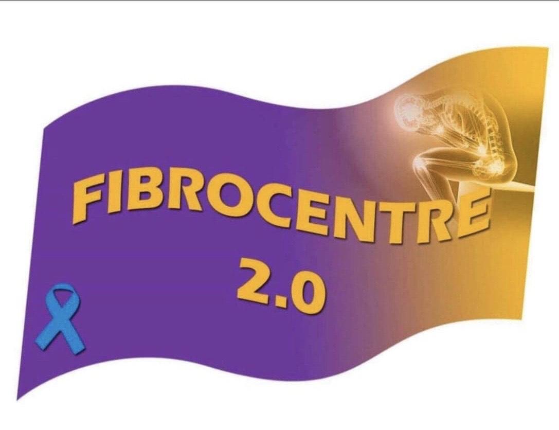 Fibrocentre 2.0